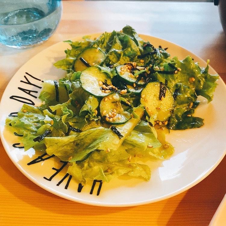jyojyoen-salad