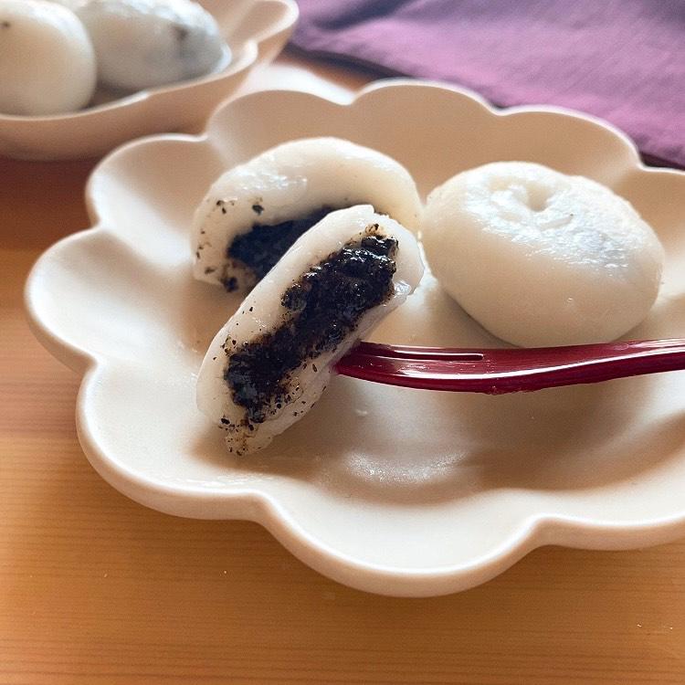 sesame-sauce-dumpling