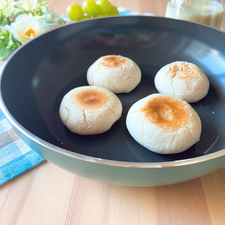 rice-flour-bread-recipe