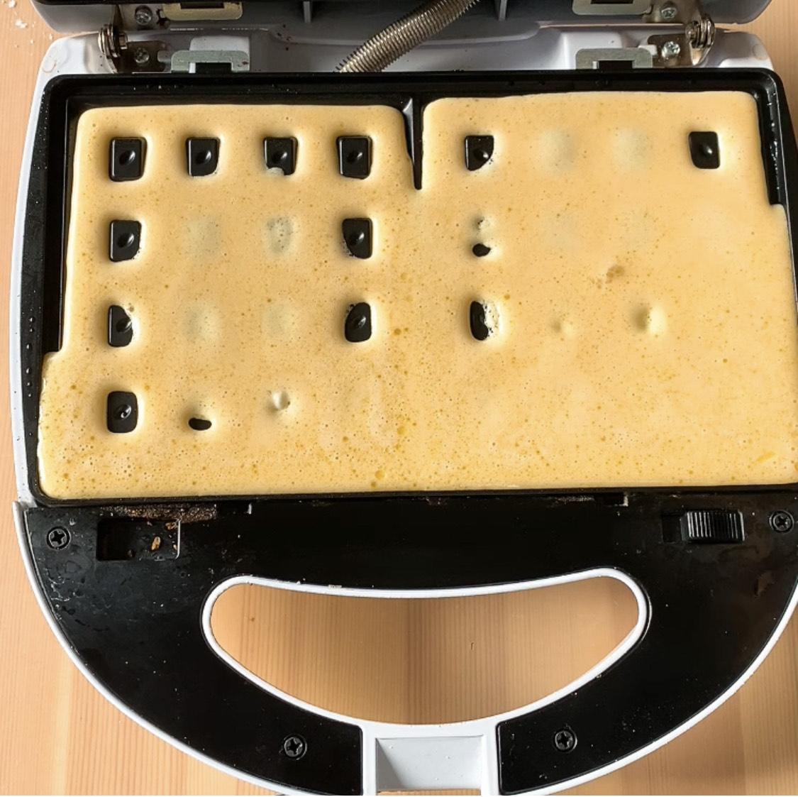 bake-waffle